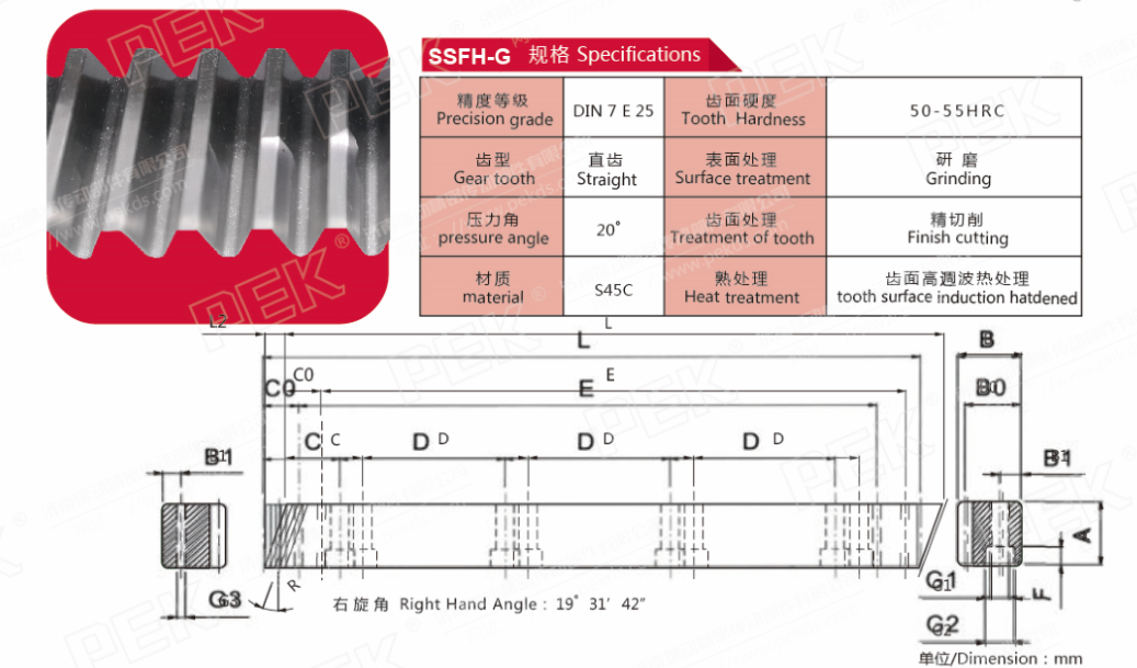 SSFH-G-1.png